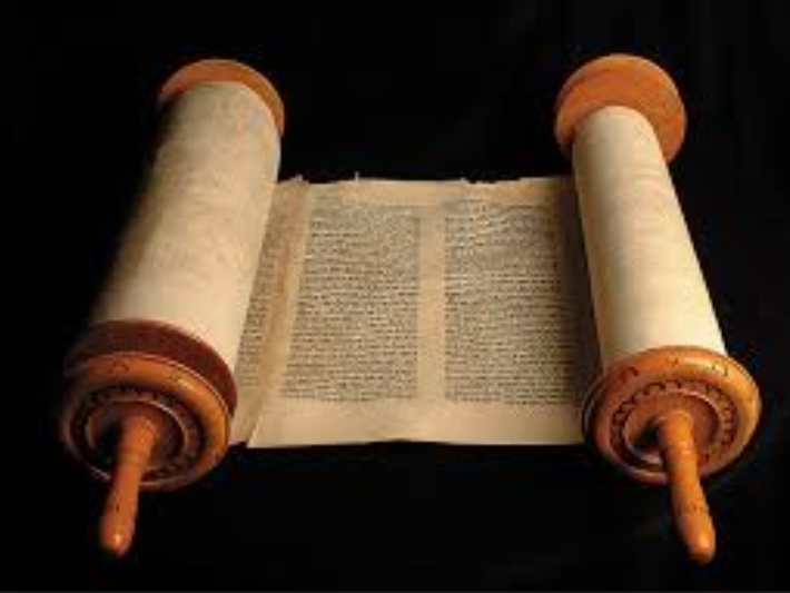old-sefer-torah
